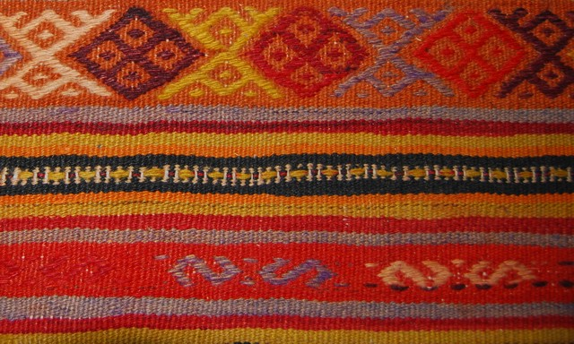 Cravatte e nodi off topics discussions on - Tappeti kilim ikea ...